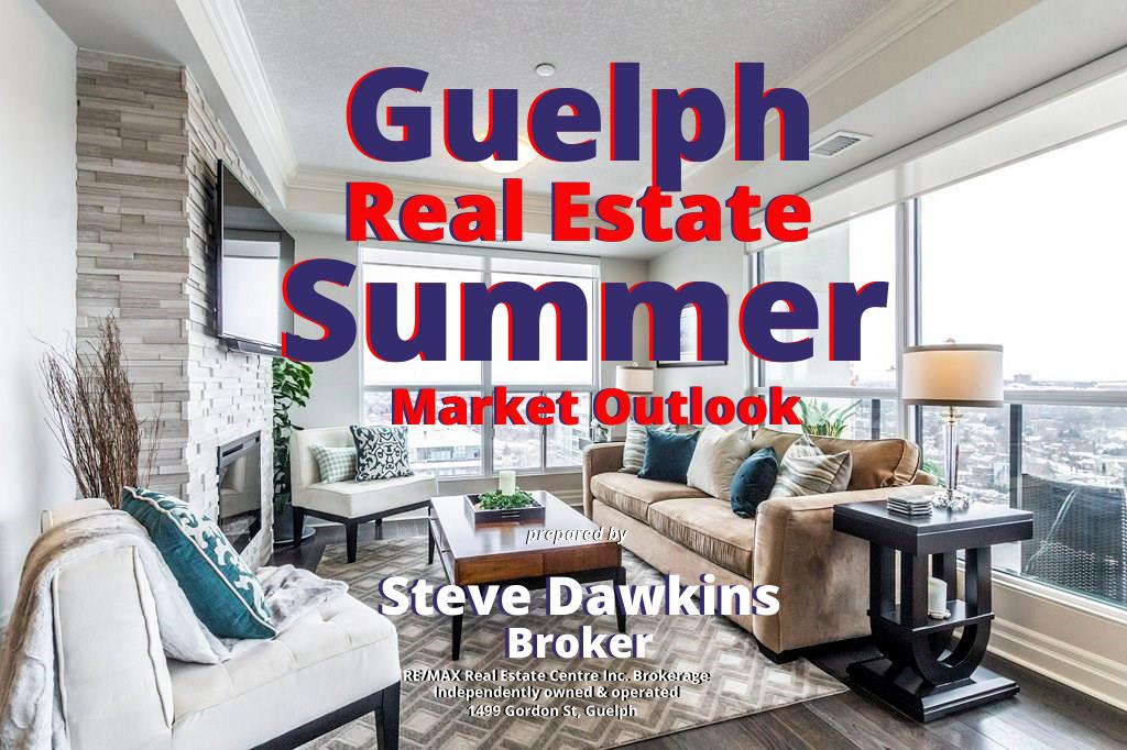 Summer Market Outlook